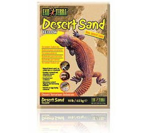 desert_sand_yellow1